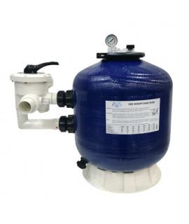 Фильтр Aquaviva S1000C (41 м3/ч, D1000)