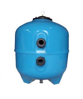 Фильтр AquaViva AK-500 (10 м3/ч, D500)