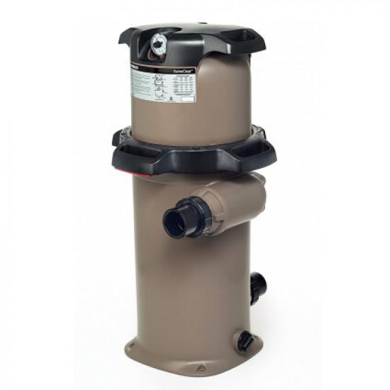 Картриджный фильтр Hayward Swim Clear C200SE (18.6 м3/ч, D330)