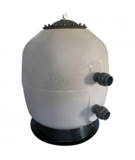 Фильтр Aquaviva MS1050 (43 м3/ч, D1050)