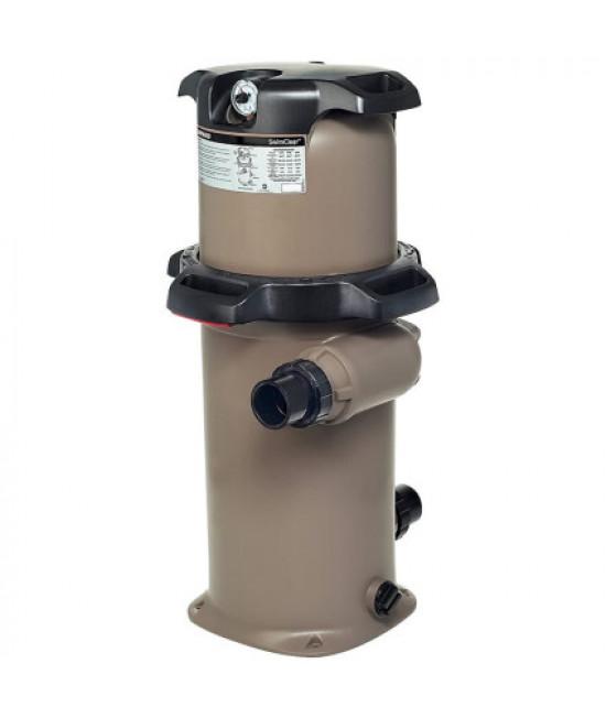 Картриджный фильтр Hayward Swim Clear C150SE (25 м3/ч, D330)