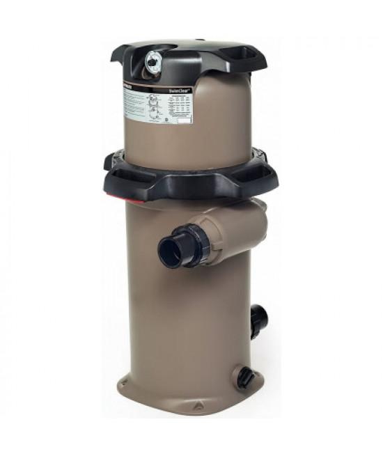 Картриджный фильтр Hayward Swim Clear C200SE (30 м3/ч, D330)