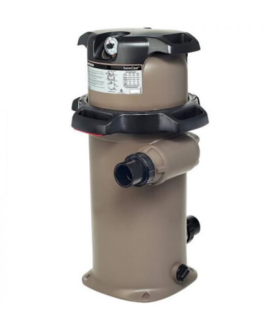 Картриджный фильтр Hayward Swim Clear C100SE (20 м3/ч, D330)