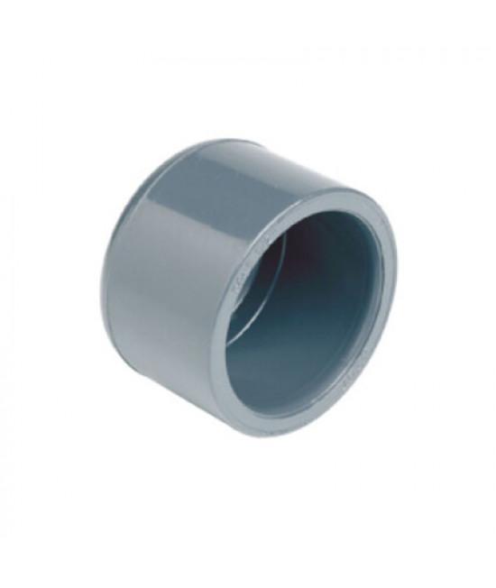 Заглушка клеевая EFFAST d140 мм (RDRСAD1400)