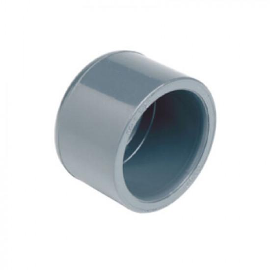 Заглушка клеевая EFFAST d90 мм (RDRСAD0900)