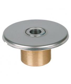 Форсунка стеновая Fitstar 3100420, НР 1 1/2, 4,5 м3/ч, 40 мм