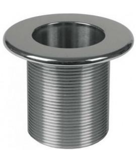 Форсунка пылесосная Fitstar 3910000, НР 2, Ø 92 мм*40 мм