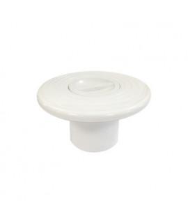 Форсунка для пылесоса Aquant 02100211 (63 мм) под бетон