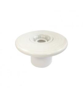 Форсунка стеновая Aquant 02100111 (63 мм) под бетон