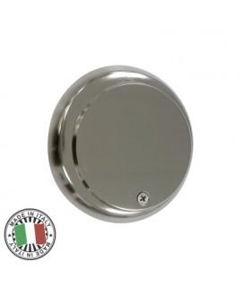 Форсунка для пылесоса под бетон Marpiscine 17028 (2) нерж.сталь