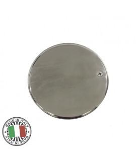 Форсунка для пылесоса под лайнер Marpiscine 17029 (2) нерж.сталь
