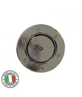 Форсунка донная под бетон Marpiscine 17033 (2) нерж.сталь