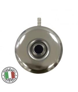 Форсунка гидромассажная под бетон Marpiscine 17002 (2) нерж.сталь