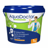 AquaDoctor pH Minus 1кг