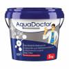 AquaDoctor SC Stop Chlor - 5 кг.