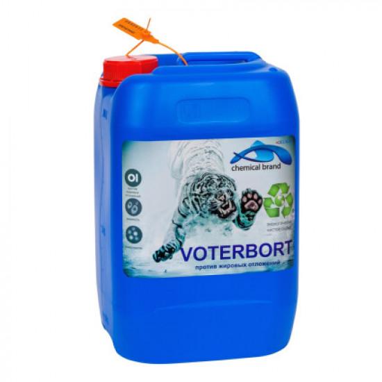 Kenaz Voterbort 0,8 л.