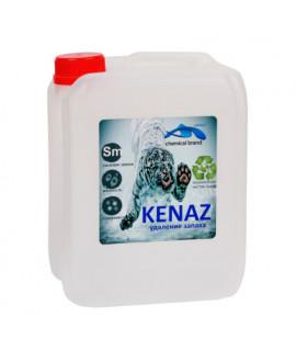 Kenaz Удаление запахов 5 л.