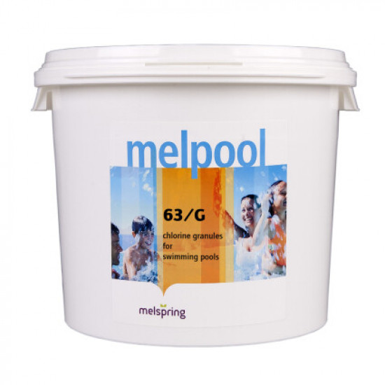 Melpool 63/G (50 кг)