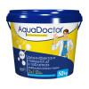 AquaDoctor MC-T 50 кг. (таблетки по 20 гр.)