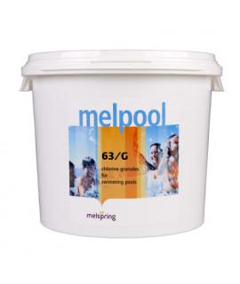 Melpool 63/G (5 кг)