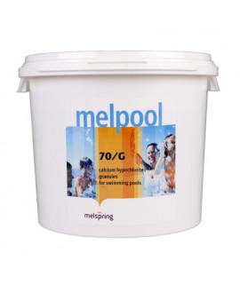 Melpool 70/G 1 кг. в гранулах