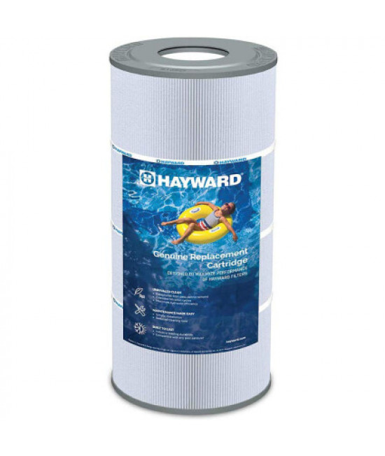 Картридж Hayward CX200XRE для фильтров Swim Clear C200SE