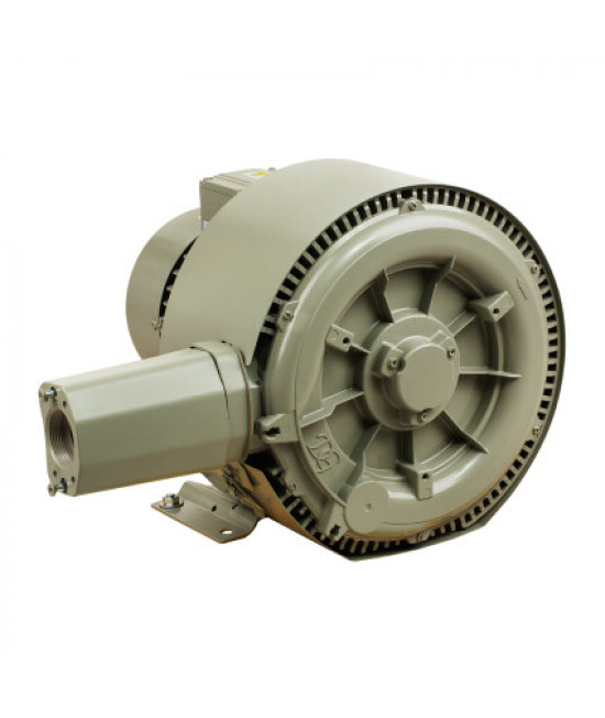 Двухступенчатый компрессор Grino Rotamik SKS 156 2VT1.В (156 м3/ч, 380В)