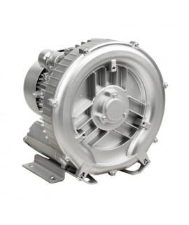 Одноступенчатый компрессор Grino Rotamik SKH 250 M.B (210 м3/ч, 220В)