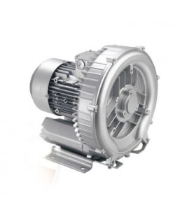 Одноступенчатый компрессор Grino Rotamik SKH 80 Т1.B (80 м3/ч, 380В)