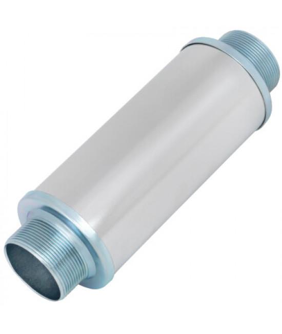 Глушитель для компрессора Grino Rotamik, 2x2