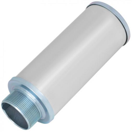 Глушитель для компрессора Grino Rotamik, 1x2