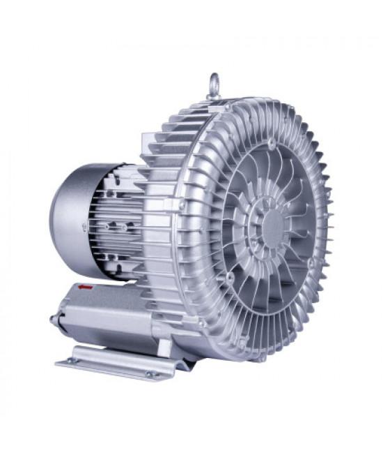 Компрессор одноступенчатый Aquant 2RB-610 (265 м3/ч, 380В)