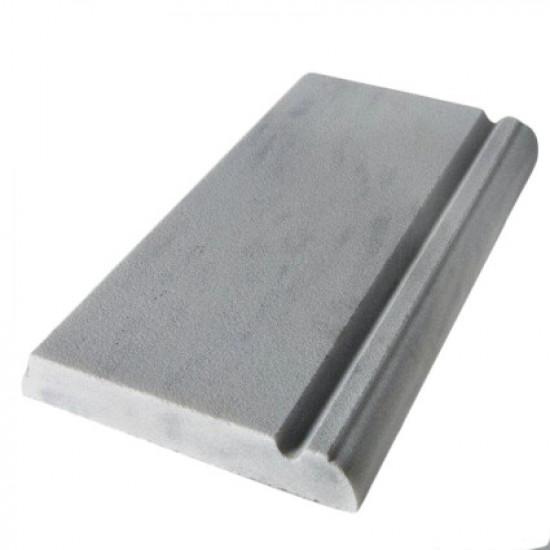 Бортовая плита Sofikitis KAVALA KVA2 стартовая 61x21x3 см
