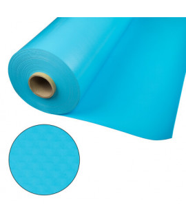 Лайнер Cefil France (голубой) 2.05 х 25.2 м