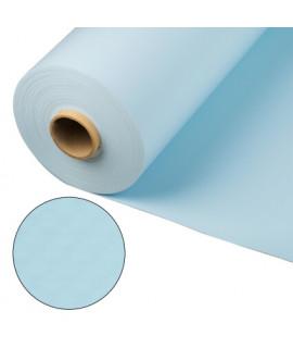 Лайнер Cefil Pool (светло голубой) 1.65x25.2 м (41.58 м.кв)