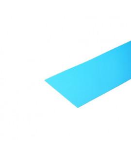 Крепежная полоса ПВХ Aquaviva (0,05*2 м)