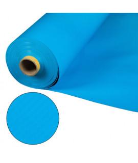 Лайнер Aquaviva Blue 1.65x25.2 м (41.58 м.кв)