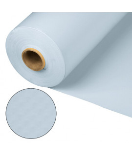 Лайнер Cefil Inter (белый) 1.65x25.2 м (41.58 м.кв)