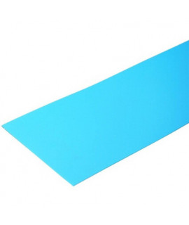 Крепежная полоса ПВХ Aquaviva (0.043-0.047*2 м) категория Б