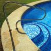 Поручень для бассейна Aquaviva ARG-F