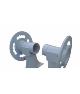 Комплект запасных стоек для сматывающего устройства Boda 94166