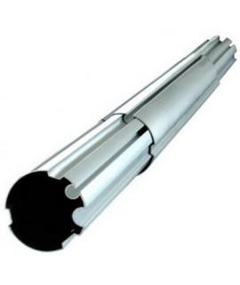 Комплект трехсекционных трубок Kokido K465BX 80 мм (450-555 см)