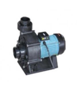 Насос Aquaviva AFS55 (380В, 90 м3/ч, 5.5HP)