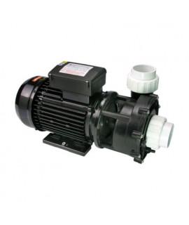 Насос Aquaviva LX LP300T (380В, 35 м3/ч, 3HP)