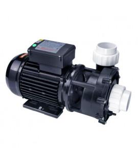 Насос Aquaviva LX WP500-Т(380В, 70 м3/ч, 5 л.с.)
