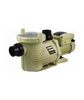 Насос Aquaviva EPV300 (220В, 34.5 м3/ч, 3HP) с пер. скор.