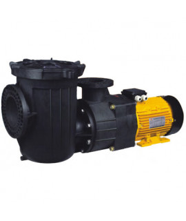 Насос Aquaviva AVP-5.5T (380В, 75 м3/ч, 5.5HP)