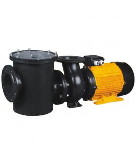 Насос Aquaviva AVC-150-125-15 (380В, 250 м3/ч, 20HP)