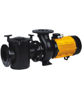 Насос Aquaviva AVC-125-125-11 (380В, 184 м3/ч, 15HP)