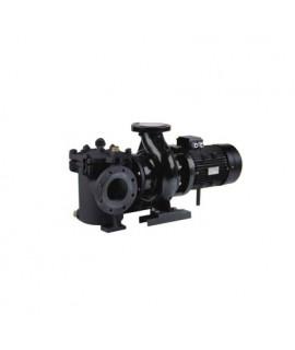 Насос Aquaviva AVC-125-100-7.5 (380В, 150 м3/ч, 10HP)